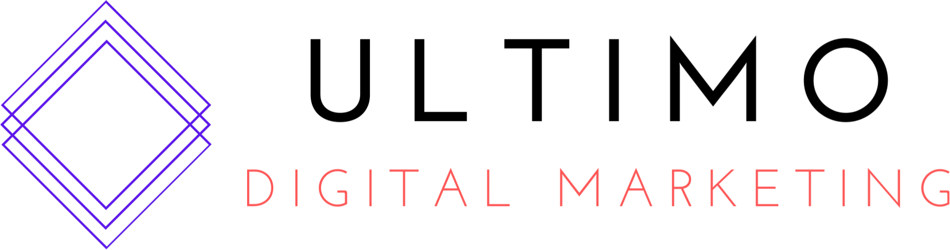 Ultimo Digital Marketing